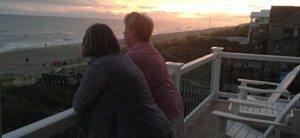 sunset-conversationalum14-432x198