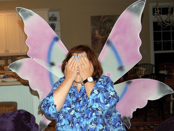 block_butterfly