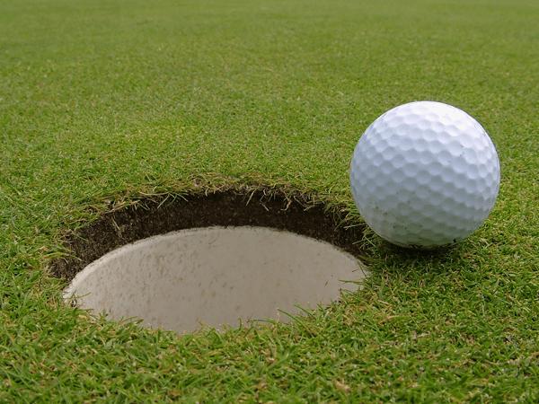 block_golf_almost